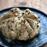 Rosemary_Rum_Raisin_Soda_Bread