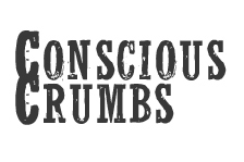 Conscious Crumbs Kitchenworks